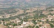 Çataltepe(Künklüsu), Çanakkale ilinin Lapseki ilçesine bağlı, Pomakların Boşnak halkıyla birlikte yaşadığı bir köydür. Çataltepe, 1873 yılında Ortaköy, Übrüören köyünden gelen Bulgarlar tarafından kurulmuştur. 1914 yılında Bulgarlar Bulgaristan'a göç etmiştir. Onların […]