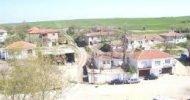 Köy adını sınırları içerisinde bulunan yatırdan almaktadır. Karahamza köyü eski bir Rum köyüdür. Köyde bulunan Rumlar 1923 yılında imzalanan nüfus mübadelesi nedeniyle Yunanistan'a gönderilmiştir. Günümüzde Karahamza köyünde yaşayanlar ise […]