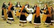Ederlez–Gergöv-Gergövden Mayıs'ın 5'i Anadolu, Balkan ve Kafkas coğrafyasında yaşamış eski halkların yazın başlangıcı olarak kabul ettikleri gündür. Bu nedenle çok eski zamanlardan beri 'yılbaşı' ya da 'yazbaşı' bayramı olarak kutlandığı […]