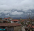 Sinanköy(Pravadi),EdirneilininLalapaşailçesine bağlı bir Pomakköydür.  Köyün önceki adı Pravadi (doğruluk ) dir. daha sonra 1954 yılında Sinanköy olarak değiştirilmiştir.Köyde Bizans imparatorluğu döneminden kalma kale kalıntıları bulunmaktadır ve keşfedilmeyi […]