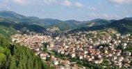 Trakya Pomak Kültür ve Dayanışma Derneği 15 Haziranda Bulgaristan Smolyan şehrinden gelen Pomak misafirlerini ağırladı. Çalışmalarını büyük bir özveri ve gönüllülük esasına göre yürütmeye çalışan dernek üyeleri farklı ülkelerde yaşayan […]