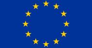 POSTED ON HAZİRAN 27, 2018 Avrupa Birliği'ne (AB) adaylıkta şanslı görülen Arnavutluk ve Makedonya'nın üyelik müzakerelerinin 'şartlı olarak' başlatılmasına karar verildi. Lüksemburg'da AB Komisyonu tarafından yapılan toplantıdan sonra iki ülkenin […]