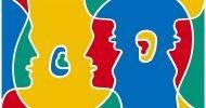 """Çoklukültürün anahtarı: Dil! BY İBRAHİM KENAR –POSTED ON AĞUSTOS 31, 2013 TC Mehmet Bayhan Doğan Kuban'ın yazısını okuyunca, Kürtlerin """"dil"""" ısrarında haklı oldukları söylenebilir. Ancak önemli bir nokta bilerek atlanıyor; […]"""