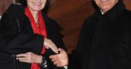 İsviçre'den 'Azınlık Hakları' uyarısı December 16th, 2011 İsviçre Başbakanı Calmy-Rey Türkiye'nin Avrupa Ulusal Azınlık Hakları Şartnamesini onaylamadığına da dikkat çekti. Sosyalist Parti milletvekilleri,siyasi tutuklamalarıİsviçre parlamentosunun gündemine taşıdı. Sosyalist Parti Vaud […]