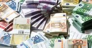 Bulgaristan'dan Euro'ya destek yok December 15th, 2011 Bulgaristan Dışişleri Bakanı Nikolay Mladenov, ülkenin Euro'nun değer kaybının önlenmesine yönelik hiçbir girişimde bulunmayacağını söyledi. Mladenov, parlamentoda yaptığı konuşmada Euro'nun kurtarılmasına yardım etmeyeceklerini, […]